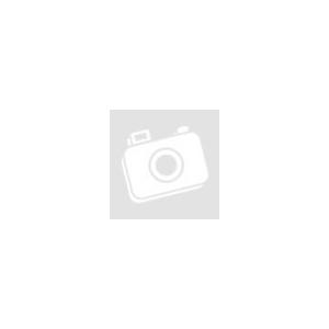 színes 1éniség fabatka zokni