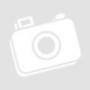 Kép 1/4 - konszolidéltan tarkabarka fabatka zokni